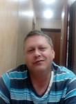 Александр46, 46 лет, Апатиты