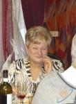 Galina, 63  , Sarov