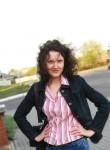 Katyushk@, 29  , Liski
