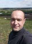 Ctac, 33, Dobryanka