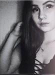 Yuliya , 22, Izhevsk