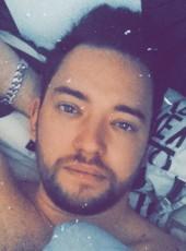 Brian, 25, France, Bordeaux