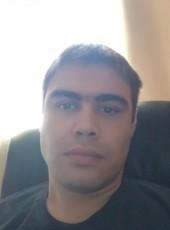 Aleksey, 29, Russia, Naberezhnyye Chelny