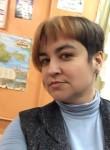 Olga , 39, Yalta