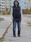 Рафис, 37 лет, Ермолаево