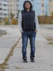 Rafis, 39, Russia, Yermolayevo