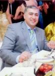 Gennadiy, 45  , Ashgabat