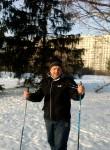 ВАСИЛИЙ, 59 лет, Москва