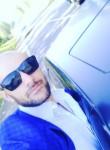 Shakhriyar, 29  , Roslavl