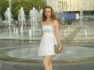 Kseniya , 40 - Just Me Photography 5
