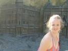Kseniya , 40 - Just Me Photography 10