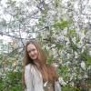 Kseniya , 40 - Just Me Photography 38
