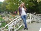 Kseniya , 40 - Just Me Photography 8