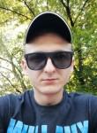 Lesha, 21, Lutsk