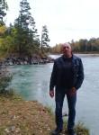 Aleksandr, 57, Biysk