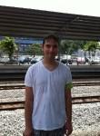 Арман, 29 лет, Алматы