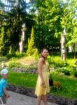 Elza, 38  , Troitskoye (Kalmykiya)