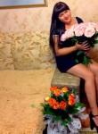 Kristina, 27  , Duong Dong