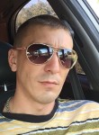 Artur, 31  , Kropotkin