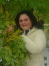 ALENA, 40, Ukraine, Zhovti Vody