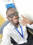 Bubacarr, 22  , Sukuta