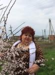 Elena, 56  , Semikarakorsk