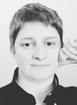 Slezi, 39  , Ceske Budejovice