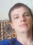 Vladimir, 33, Lyudinovo