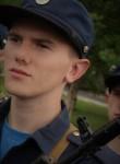Dima, 20  , Spassk-Dalniy