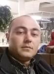 Ayaz, 32, Krasnoyarsk
