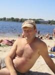 misha, 57  , Vladimir