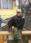 Vіtalіy, 49  , Rivne
