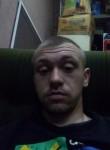 Aleksey, 27  , Makarov