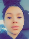Kayla Marie, 18  , Florence (State of Alabama)