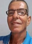 Jesus, 59  , Cali