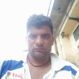 Mahender, 27  , Dabwali