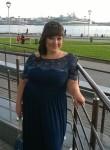 Elena, 49  , Kazan