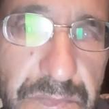 Djerada Djamel, 49  , Bechar