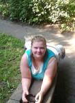 Uhlig, 33  , Floeha