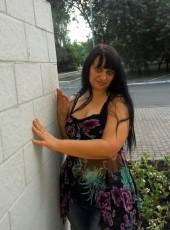 Valentina, 48, Ukraine, Yasynuvata