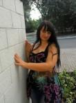 Valentina, 46  , Yasynuvata