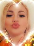 Irinka, 33, Rostov-na-Donu
