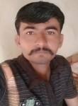 Abhay, 18  , Junagadh
