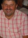 Kasim, 53  , UEnye