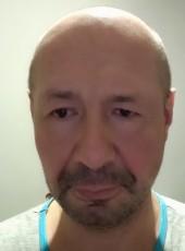 shamil, 53, Russia, Saint Petersburg