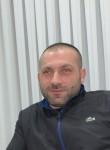 Eli Yonsiv, 33  , Tel Aviv