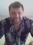 Timofey, 65  , Moscow