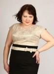 Malika, 44  , Kaspiysk