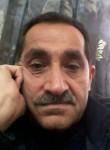 joselh, 63  , Beirut
