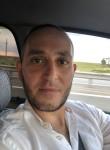 Yuriy, 35  , Belorechensk